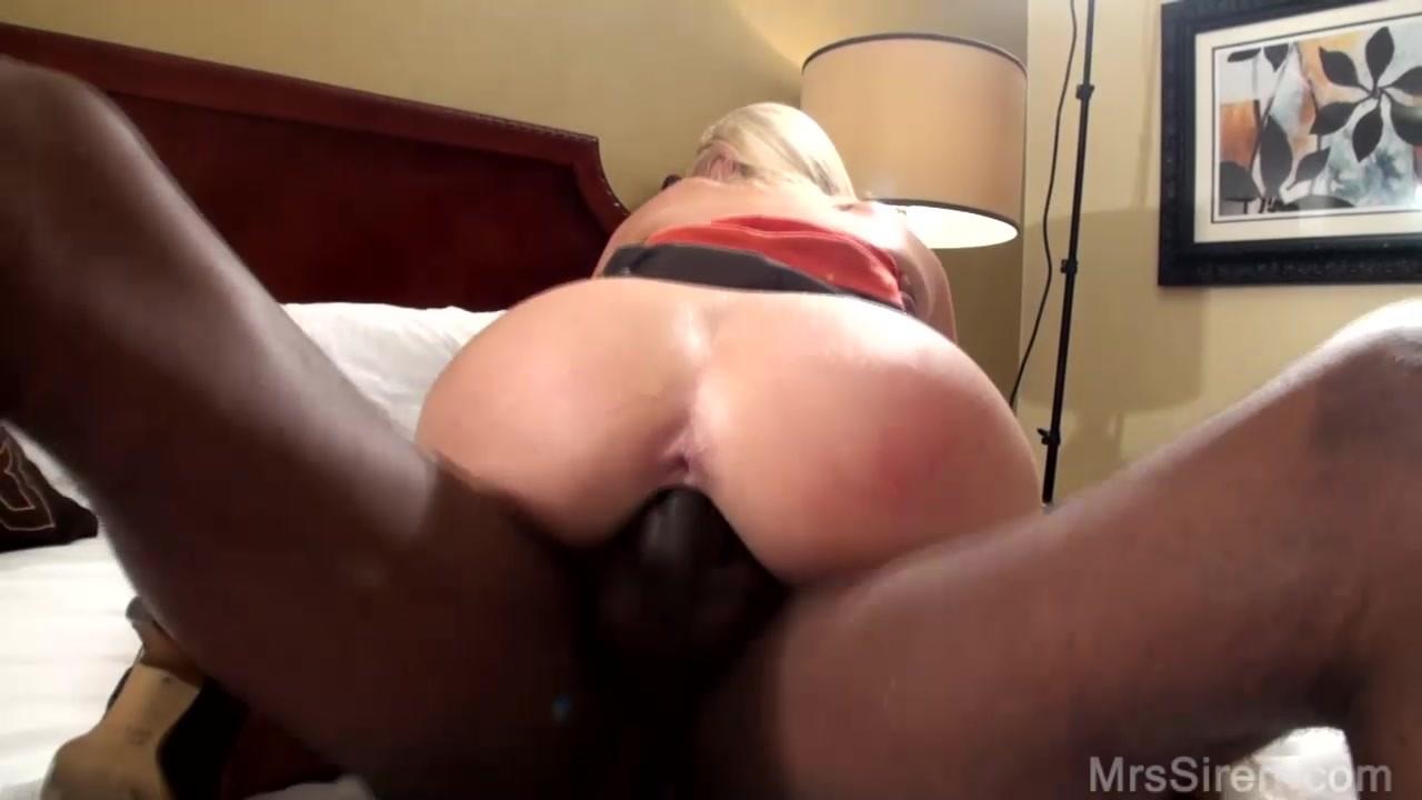 2 sluts cant get enough 6