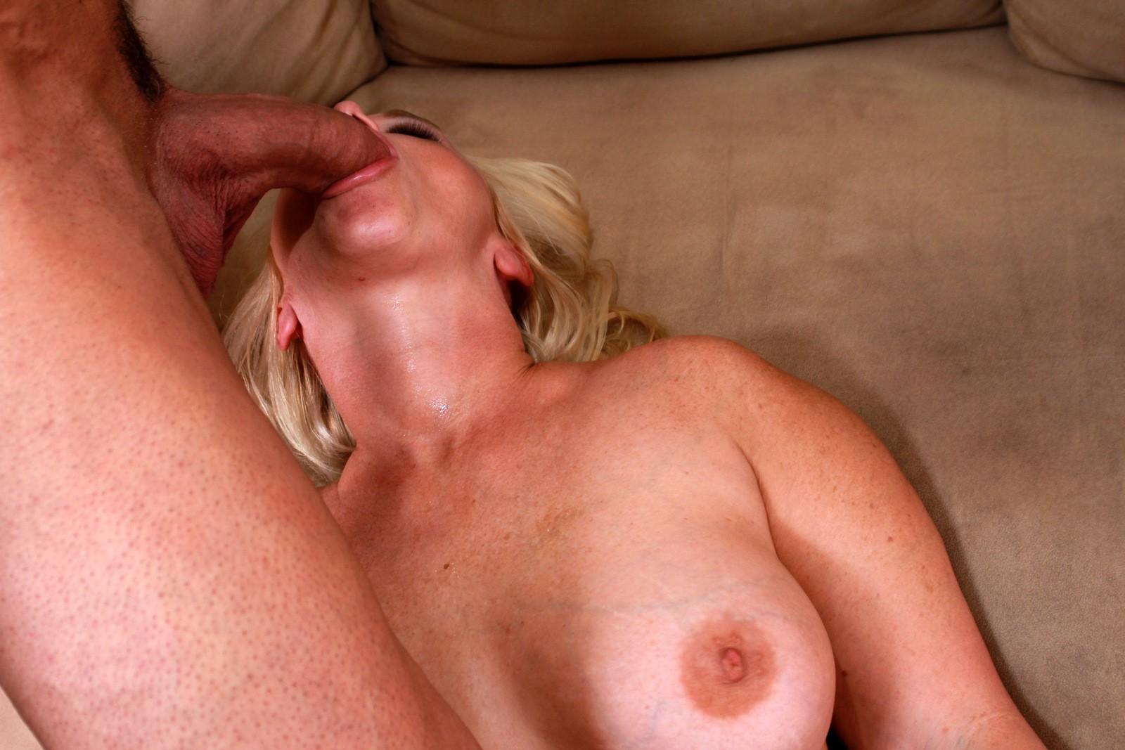 Free squirting fisting female ejaculation videos bukkake